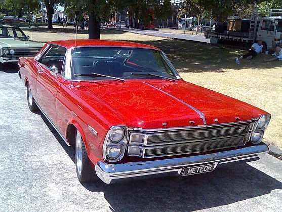 Another WaytoFurious 1969 Plymouth Fury post... - 9459867
