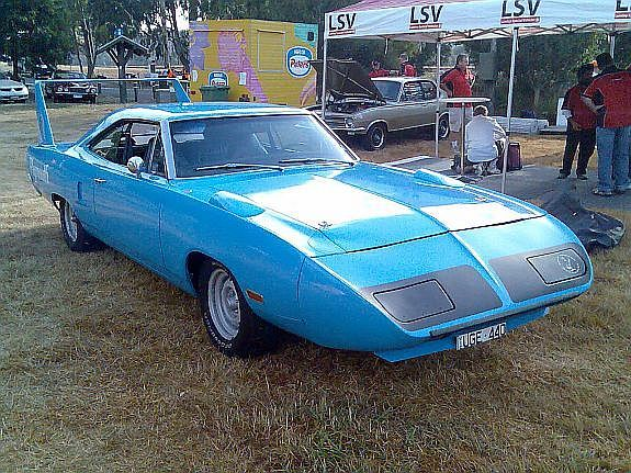 Another WaytoFurious 1969 Plymouth Fury post... - 9459891