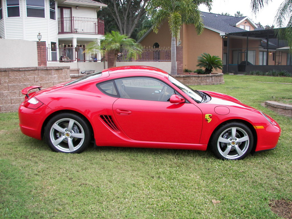 Jlsurratt 2008 porsche cayman 31622540040_large
