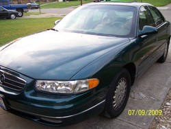 5th_ave_owners 1997 Buick Regal