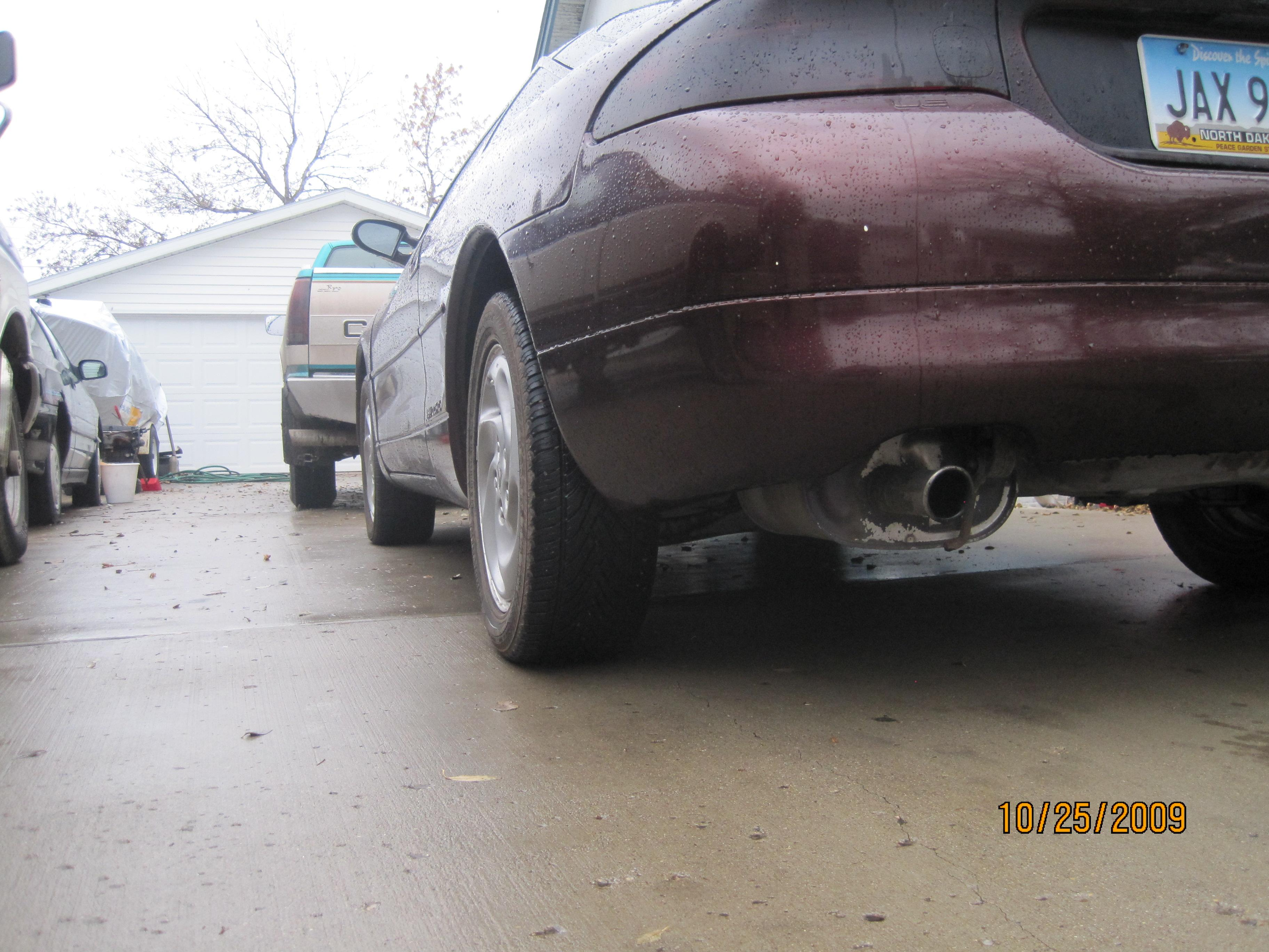 Another Jnthn_dejesus 1996 Eagle Talon post... - 12060217