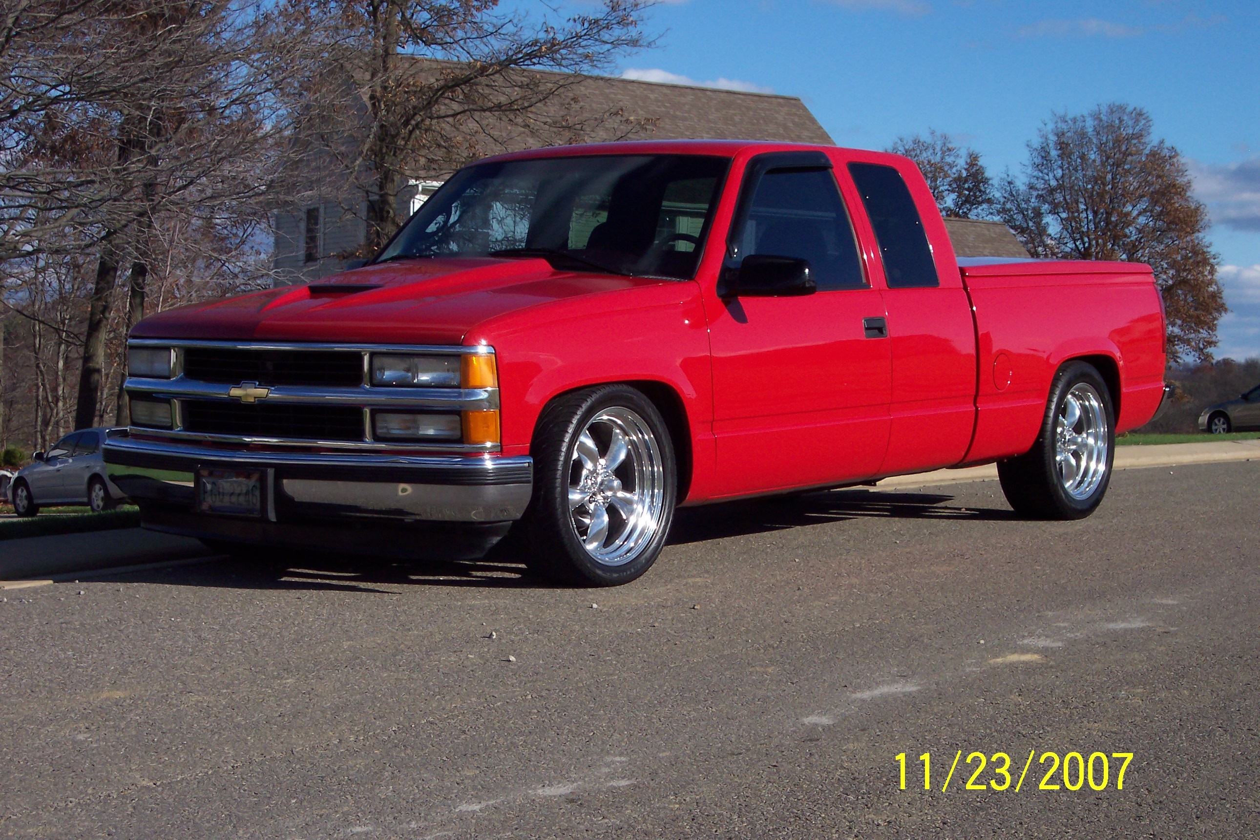 sritchie 1997 chevrolet silverado 1500 extended caball trims specs photos modification info at. Black Bedroom Furniture Sets. Home Design Ideas