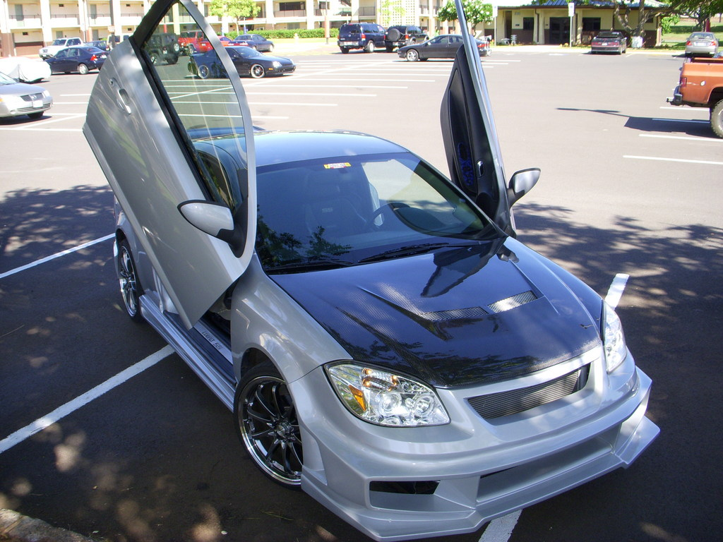 Acezhigh 2006 Chevrolet Cobalt Specs Photos Modification Info At Ss Wiring Harness 31636210001 Large