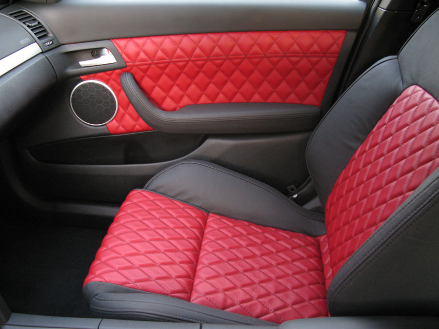 tjinedition 2009 pontiac g8 specs photos modification info at cardomain. Black Bedroom Furniture Sets. Home Design Ideas