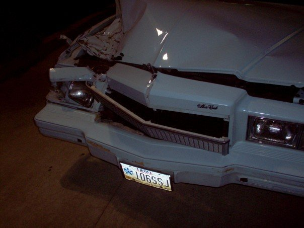 Another JLJ0588 1978 Chevrolet Monte Carlo post... - 12069330
