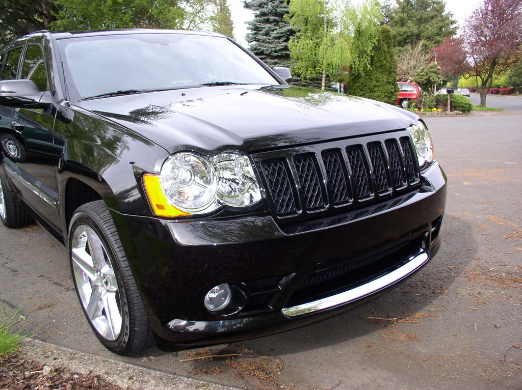 mandan007 2008 Jeep Grand Cherokee 12071800