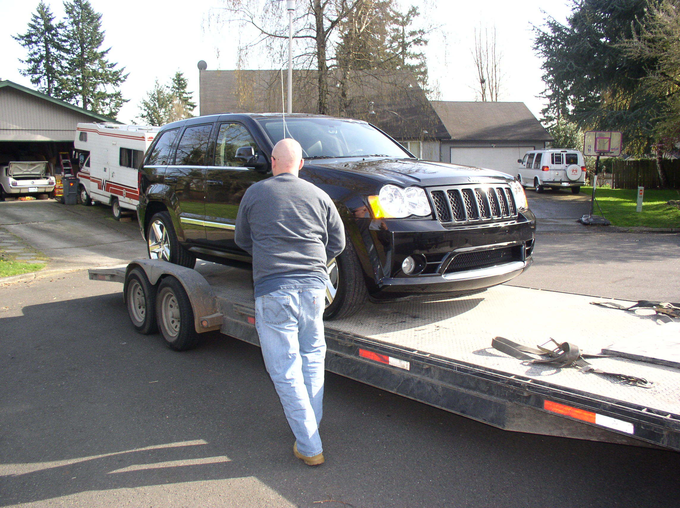Another mandan007 2008 Jeep Grand Cherokee post... - 12071838