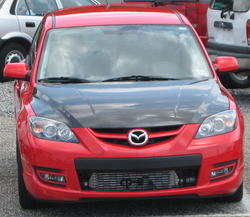 D_E_S_H_I_0_3_s 2008 Mazda MAZDA3