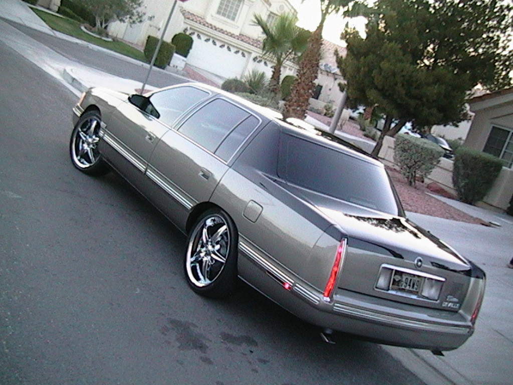 bestinthebay 1999 cadillac deville specs photos. Cars Review. Best American Auto & Cars Review