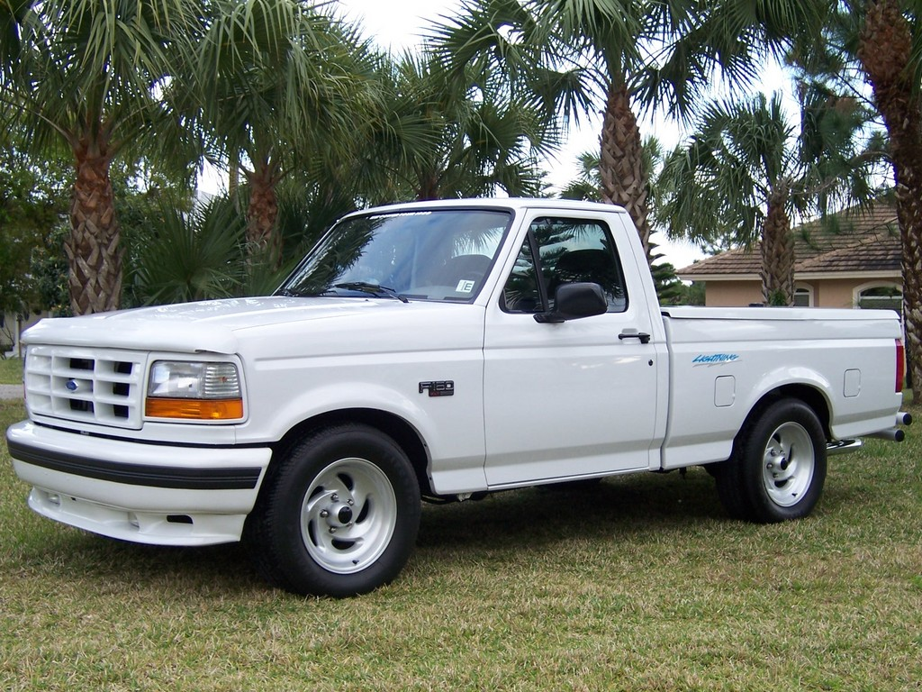 coolsanty 1994 ford f150 regular cab specs photos modification info at cardomain. Black Bedroom Furniture Sets. Home Design Ideas