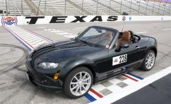 se91brgs 2008 Mazda Miata MX-5