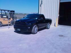 Black, dropped, lowered, 1500,