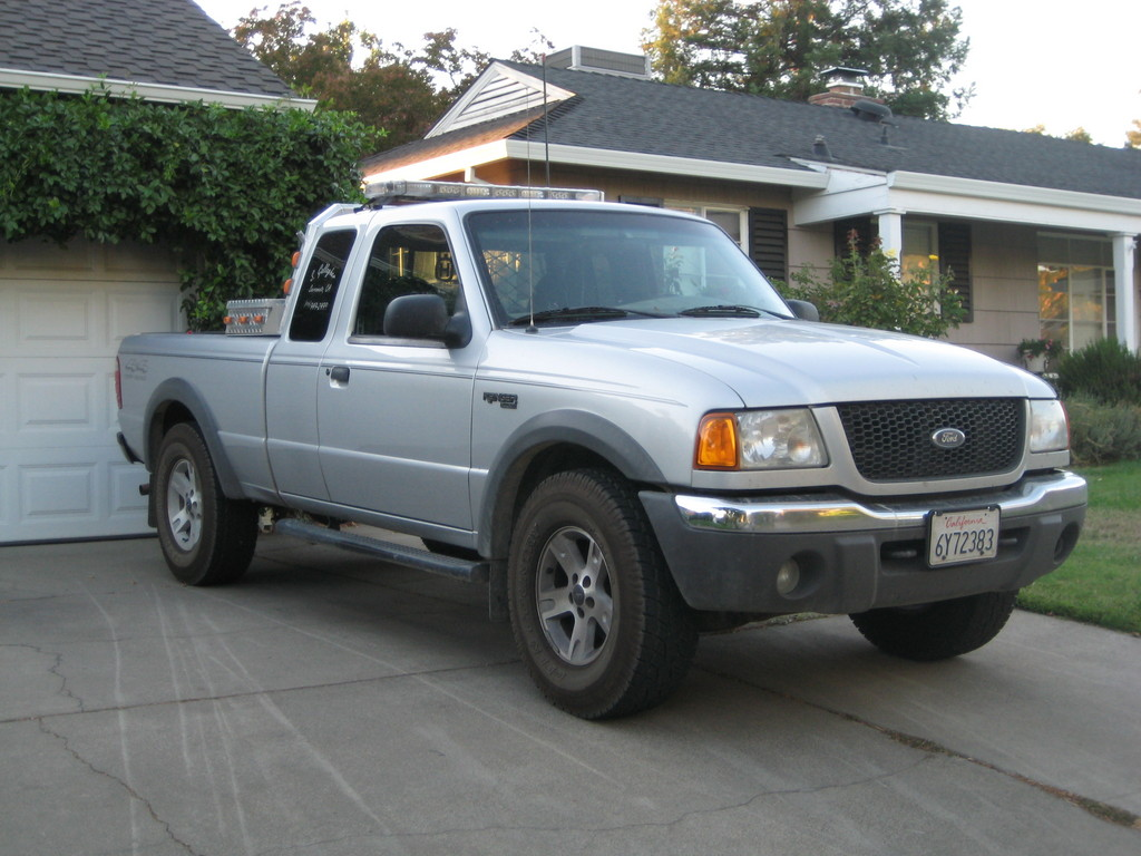 sgallagher8 2002 ford ranger regular cab specs photos. Black Bedroom Furniture Sets. Home Design Ideas