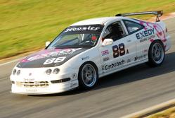 JohnW88s 1998 Acura Integra