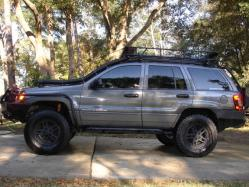 nagshead1s 2002 Jeep Grand Cherokee