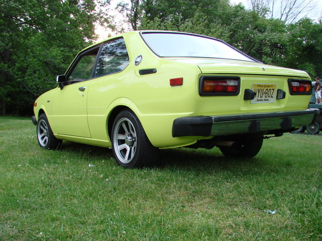 1979 Toyota Corolla Hatchback >> 79_corolla_3t 1979 Toyota Corolla Specs, Photos, Modification Info at CarDomain
