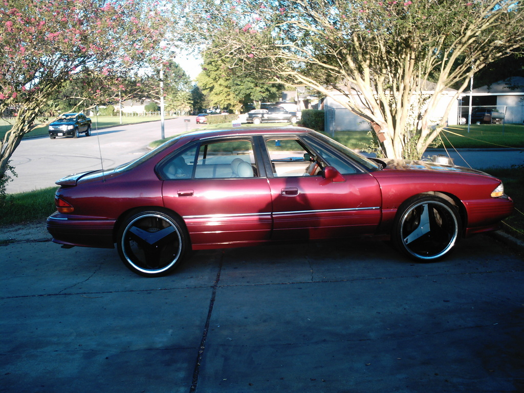 59_slab 1993 pontiac bonneville 31685820001_large