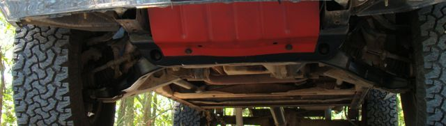 Another CLEGS-SILVERADOS 1997 Chevrolet C/K Pick-Up post... - 12097137
