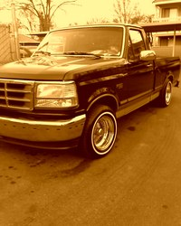 page 12 dayton wire wheels auto parts on oldsmobile auto parts F150 Wire Wheels dayton wire wheels wheels installed on 1995 ford f150 regular cab F150 Wheels Aftermarket Wheels