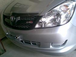sam_innovas 2006 Toyota Innova