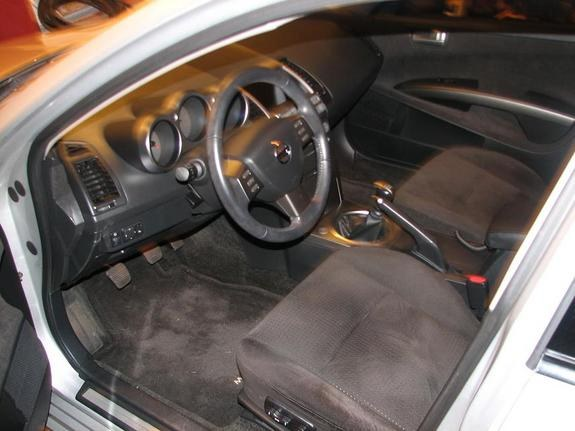 ritzcracker 2004 nissan maxima specs photos modification info at rh cardomain com 2005 nissan maxima manual transmission for sale 2005 nissan sentra manual transmission