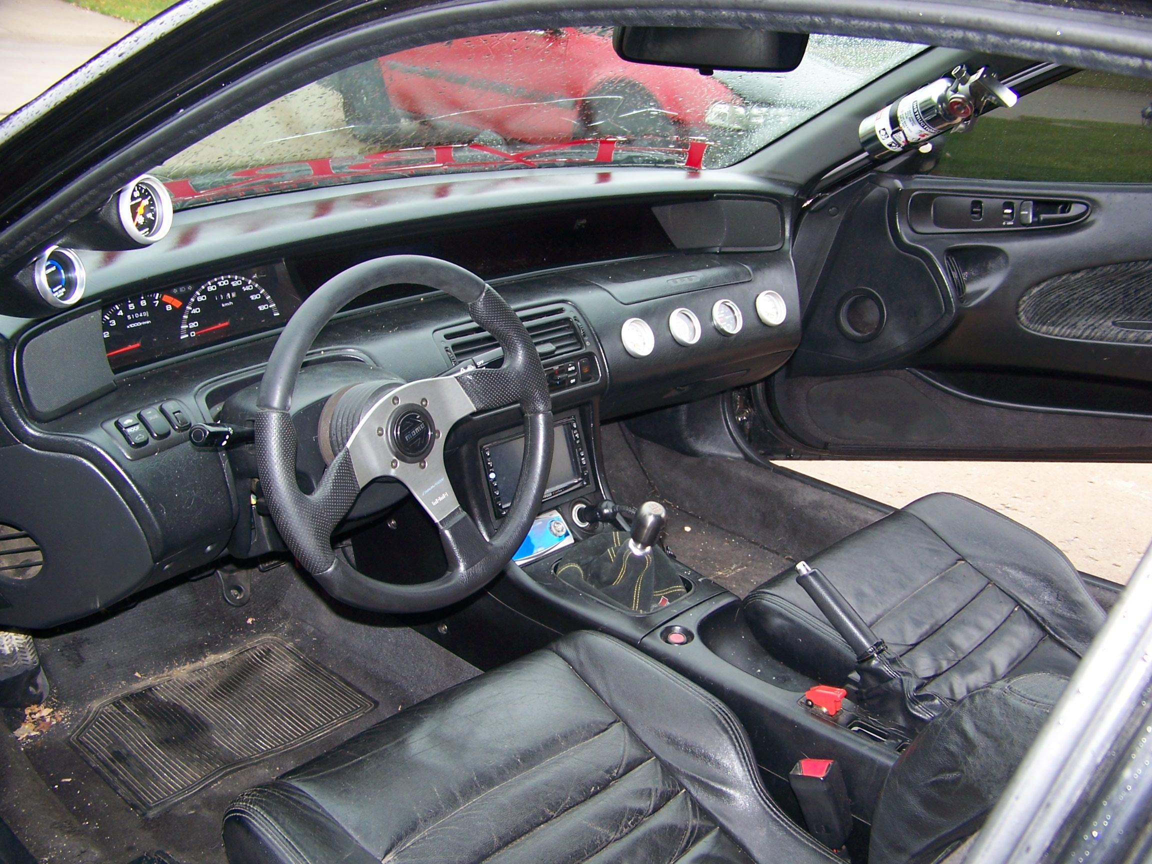 Another jspec2003 1993 Honda Prelude post... - 12105901