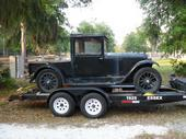 Another mack1975 1925 Hudson Essex post... - 12106450