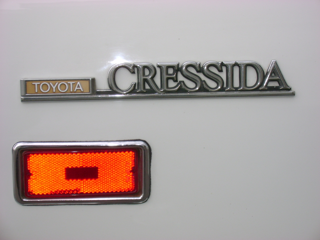 Another 80_fng 1980 Toyota Cressida post... - 12649326