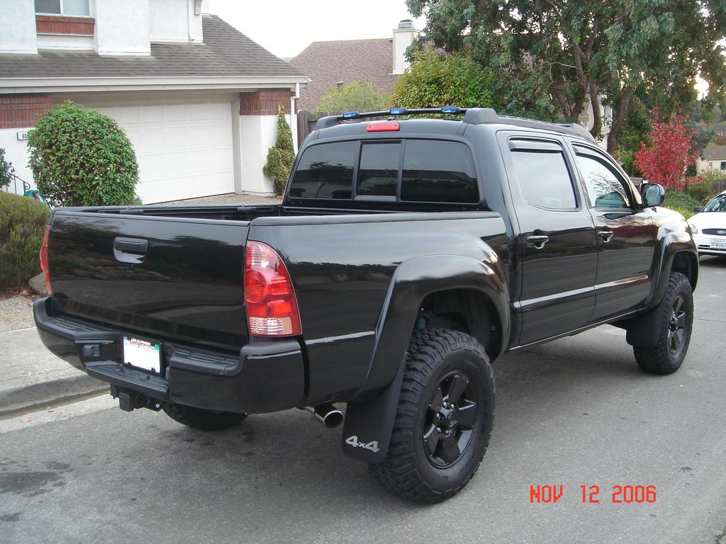 2005 toyota tacoma oem rims. Black Bedroom Furniture Sets. Home Design Ideas