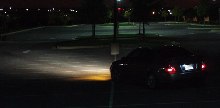 Another mr_csl 2006 Subaru Legacy post... - 12118358