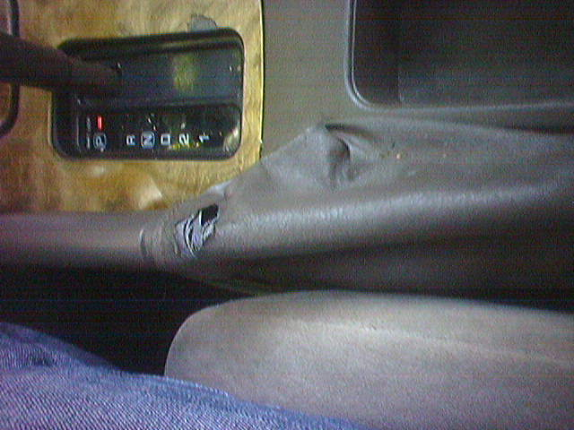 Another rrookie5 1995 Nissan Maxima post... - 12119066