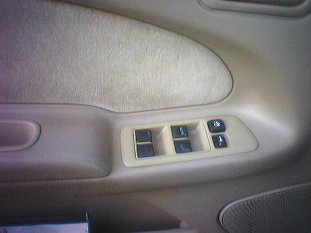 Another rrookie5 1995 Nissan Maxima post... - 12119067