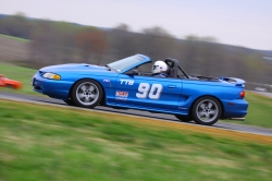 gcassidy 1998 Ford Mustang