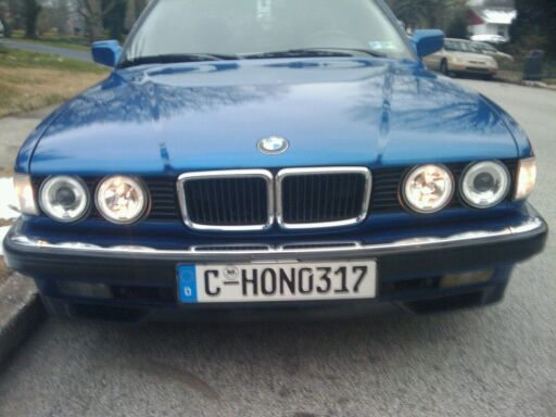 Another Les0317 1994 BMW 7 Series post... - 12130765