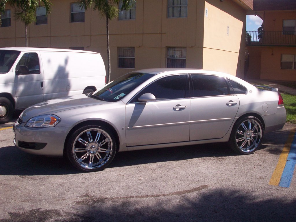 chevy impala 2010 rims images. Black Bedroom Furniture Sets. Home Design Ideas