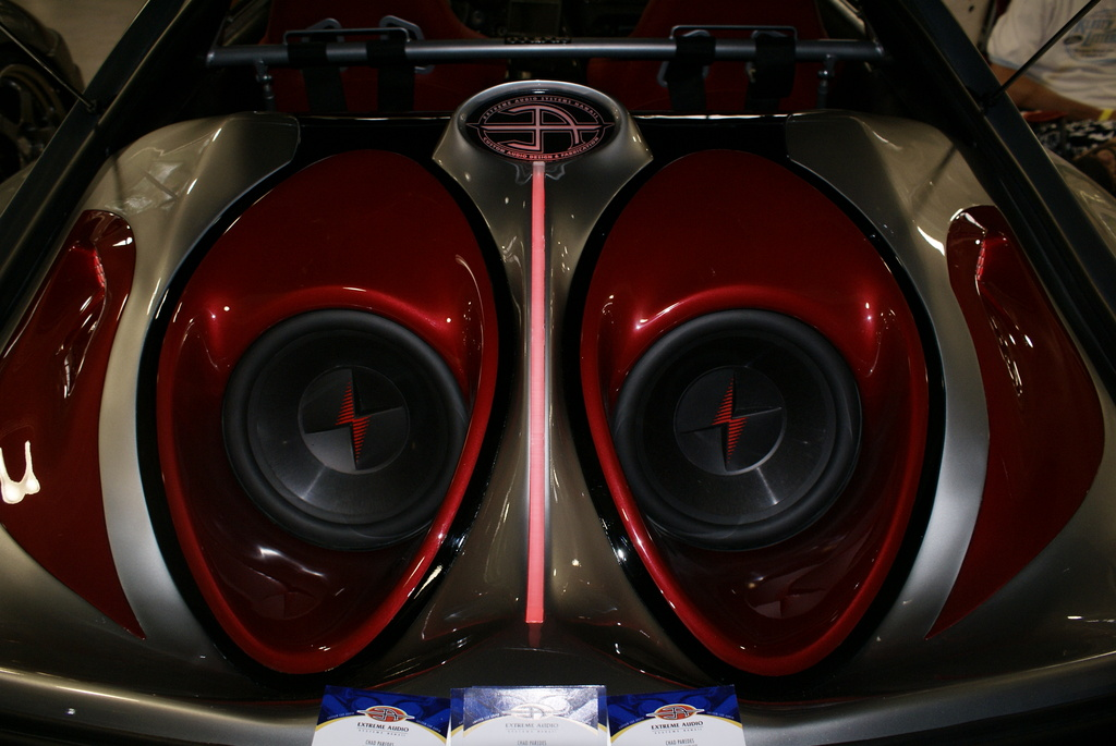 Custom Nvx Subwoofer Enclosure Lexus Series additionally DEX P99RS besides 2013 Audi Rs5 Sharpened Up By Tag Motorsports Photo Gallery 59281 as well Fs 2016 Custom Pearl White Slingshot also 2100001173. on car audio system setup