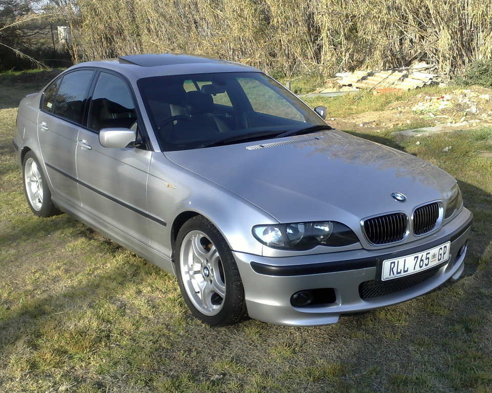 siltech 2005 bmw 3 series specs photos modification info at cardomain. Black Bedroom Furniture Sets. Home Design Ideas
