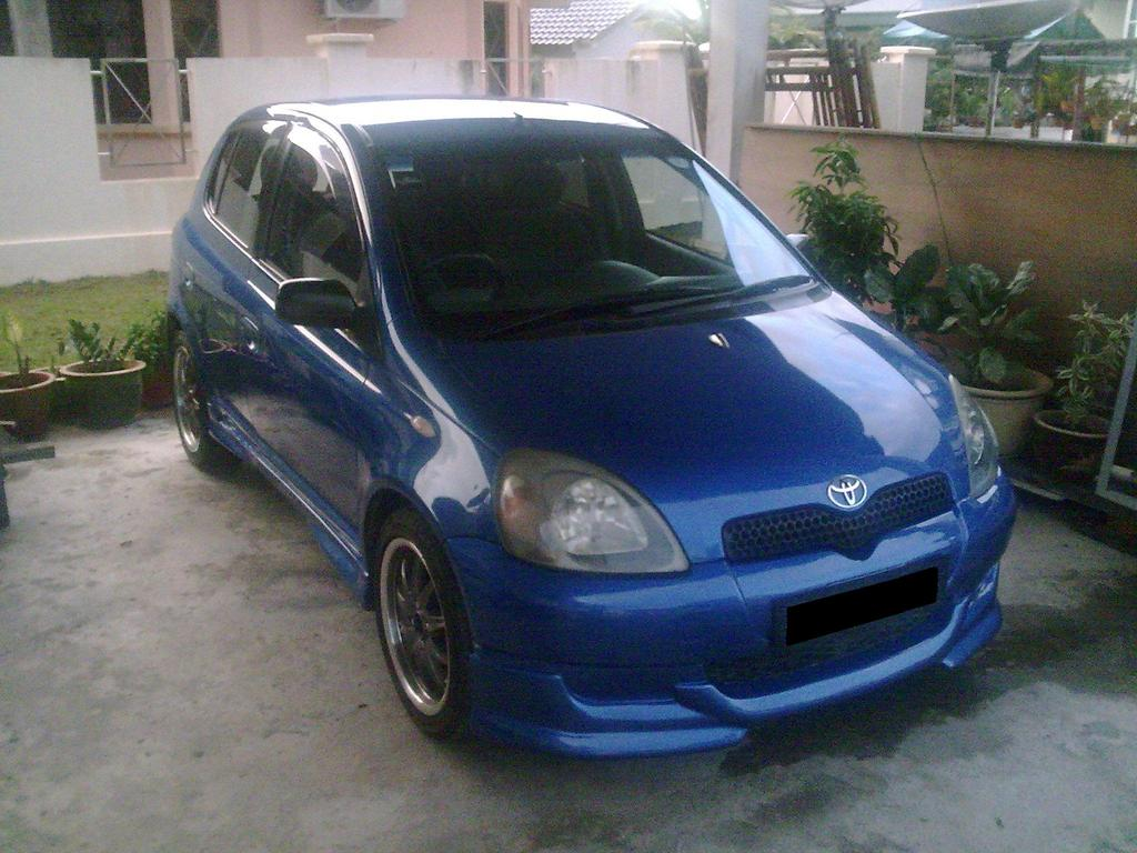 wan9828 1999 toyota vitz specs photos modification info at cardomain. Black Bedroom Furniture Sets. Home Design Ideas