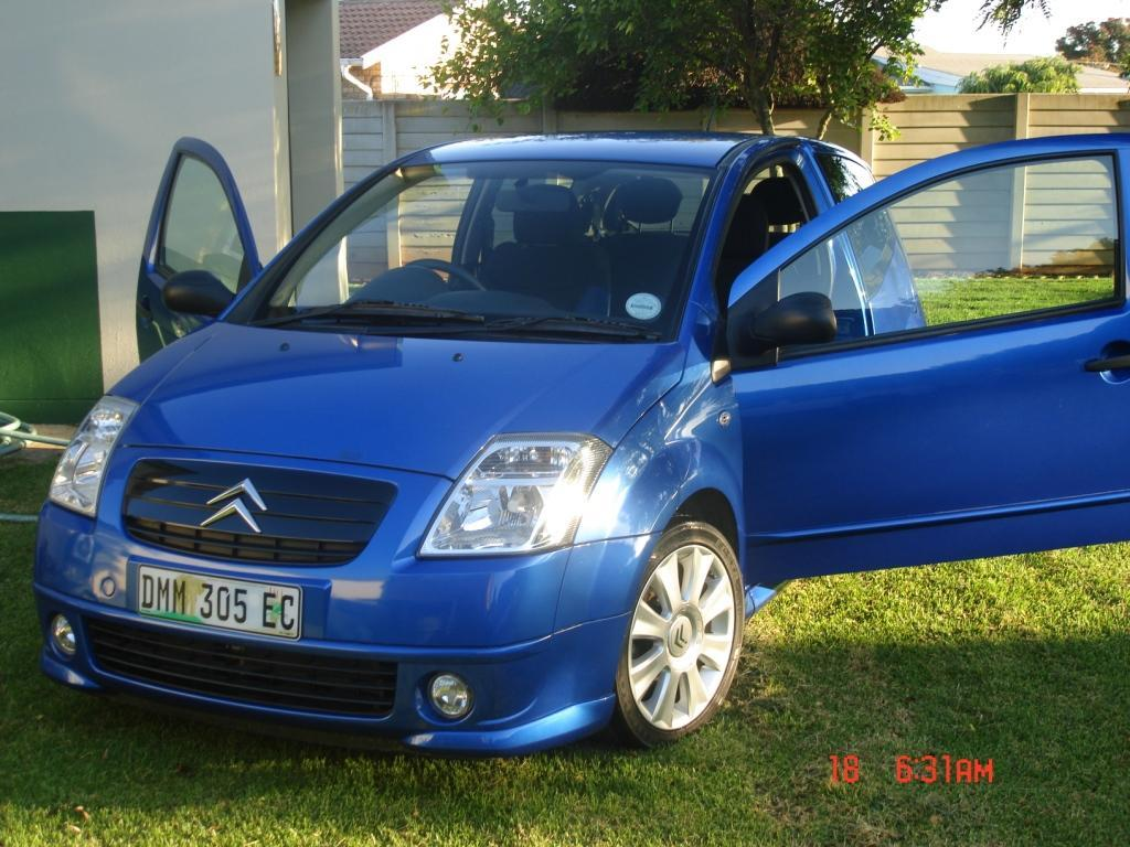 silver211 2006 citroen c2 specs photos modification info at cardomain. Black Bedroom Furniture Sets. Home Design Ideas