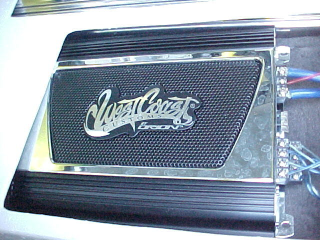 Another PASSION2GOAT 1995 GMC Suburban 1500 post... - 12138498