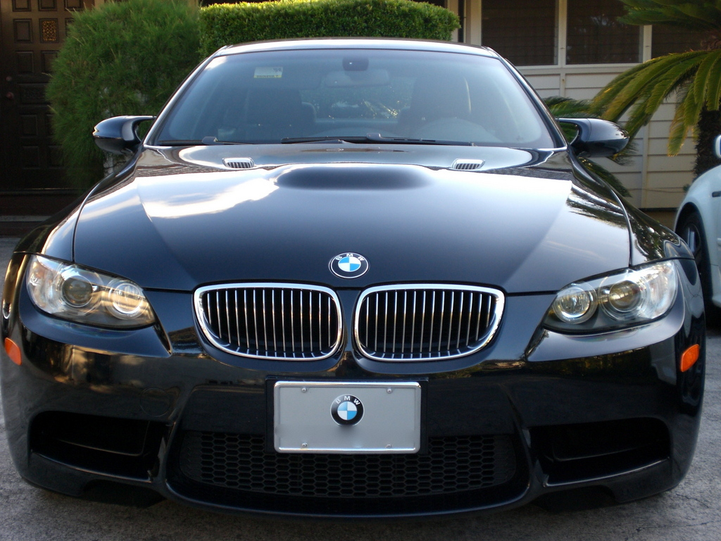 echawaii 2008 bmw m3 specs photos modification info at. Black Bedroom Furniture Sets. Home Design Ideas