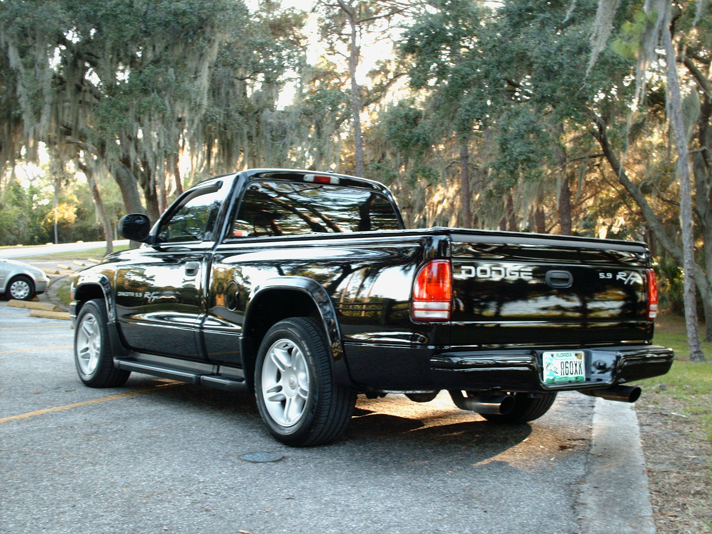 00blackrt 2000 dodge dakota club cab specs photos. Black Bedroom Furniture Sets. Home Design Ideas