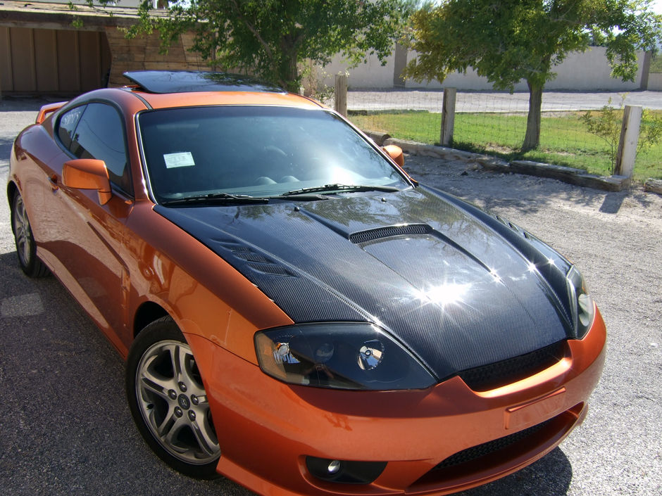 j0efr0 39 s 2006 hyundai tiburon in las vegas nv. Black Bedroom Furniture Sets. Home Design Ideas