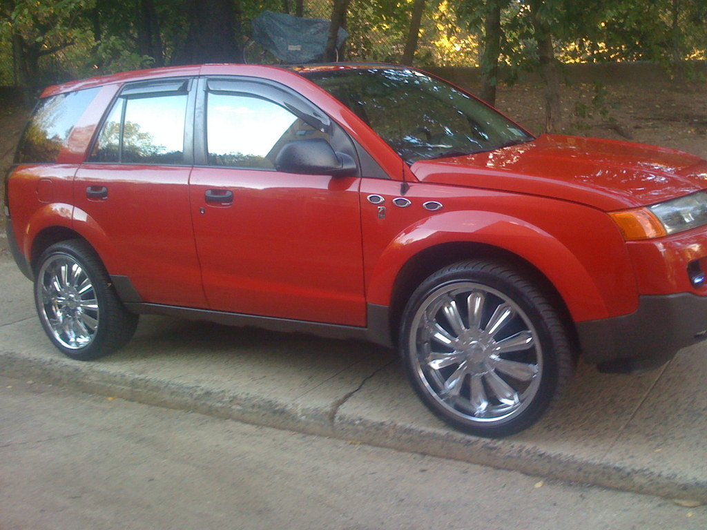 2002 saturn vue images reverse search filename 31766380001largegv1 vanachro Images