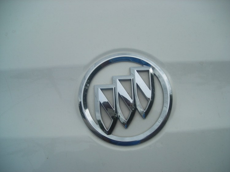 Another BuickLacrosseC 2006 Buick LaCrosse post... - 12195290