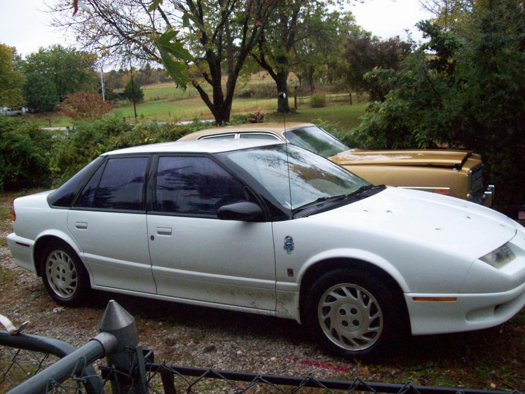 Another bad_2008_boy 1995 Saturn S-Series post... - 12150673