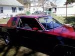 Another Car-R-Us 1983 Oldsmobile Cutlass Supreme post... - 12151366