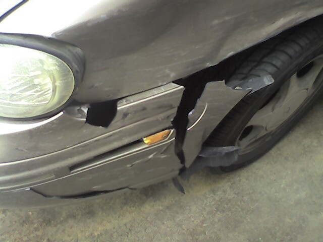 Another T-J-M-6 1998 Oldsmobile Cutlass post... - 12151253