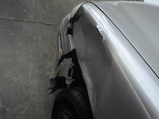 Another T-J-M-6 1998 Oldsmobile Cutlass post... - 12151254