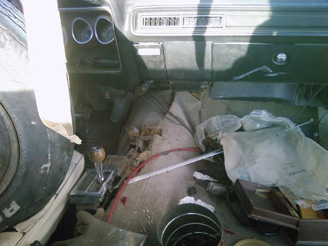Another Dodgelvr 1974 Dodge Charger post... - 12151862